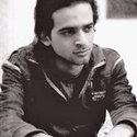 Tarek Alhelu