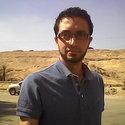 Ramy Ebrahim
