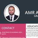 Amr Abdo