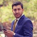 Ayman AL-jafari