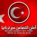 Haitham Elshawadfy