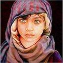 Mohamed Abd Elftah