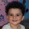 محمد الشاوي