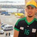 Brahim Chaouqy