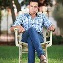 Yazid Rafa