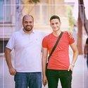Khaled Kassem