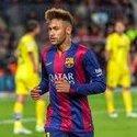 Jr Neymar