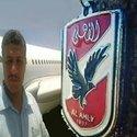 محمداحمد سعد