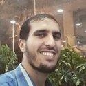 احمد ميدو