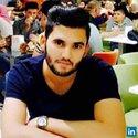 Ahmed Talal
