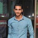 Mohamed El-abaseiry