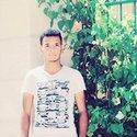 Salmane Khizioui