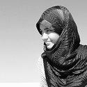 Somaya El-saket