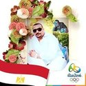 Ali Fakry