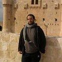 Ehab Elshazly