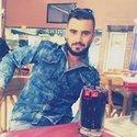 Wadah Hamza