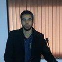 Mohamed Elhaoui