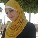 Heba Ahmed