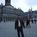 Mohammad Nasser