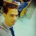Mazin Abdelrhman