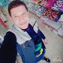Fatah Khalfaoui