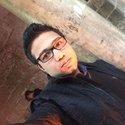 Mohamed Drahem