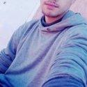 Mohammed Smaili