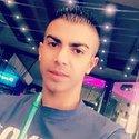 Mahmoud Ewais