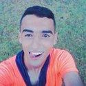 Fadel Sharafi