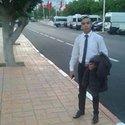 Ayoub Harroud