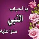 عبدالهادي أحمد