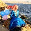لؤلوة البحر