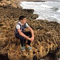 Rachid Jadiri