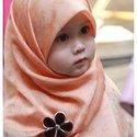 Ilıı Yasmeena Shaheen Ilıı