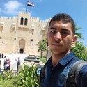 عمر رزق