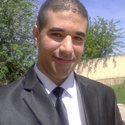 Ibrahim Ouazizi