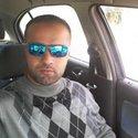Thabet Shofane