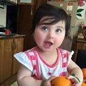 Chahra Zed