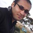 Sameh Yehia