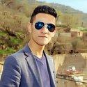 Akram King