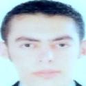 Ali Mahmoud Ali  El-Behwashy