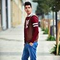 Ayman Hamdan