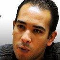 Tamer Mabrouk