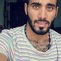 Malek Hourani