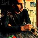 Ahmad Qtait