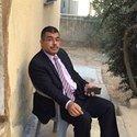 Dr-Ibrahim Almasalha