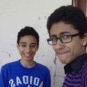 Mahmoud Othman