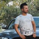 علاء احمد