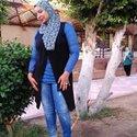 Omnia Mohsen