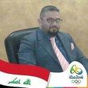 Haider Jubr